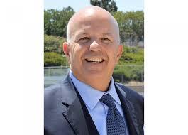 u0026 noble names vice president of real estate development