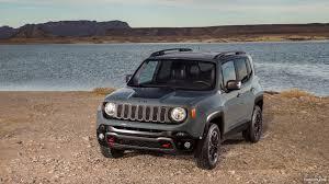 purple jeep renegade jeep caricos com