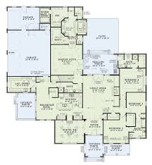 european style house european style house plan 4 beds 4 baths 3354 sq ft plan 17 412