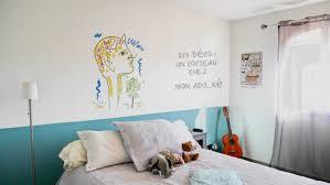 tuto deco chambre ado idee deco chambre ado fille faire soi inspirations et diy deco