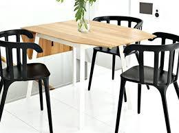conforama table de cuisine table cuisine avec rallonge ikea table rallonges table cuisine