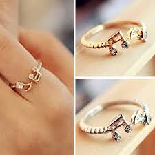 cool fashion rings images Beautiful cool rings for music lovers virtual university of jpg