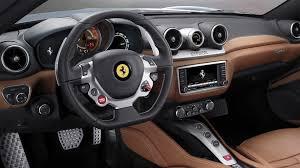 ferrari steering wheel ferrari california t steering wheel wallpaper for iphone 4