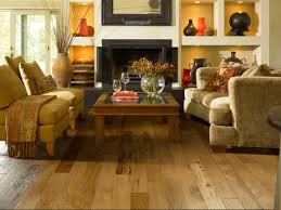 Style Selections Laminate Flooring Salem Oregon U0027s Largest Selection Of Carpets Tile Hardwood Flooring