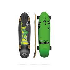 bustin modela 33 best bustin longboards images on longboards deck