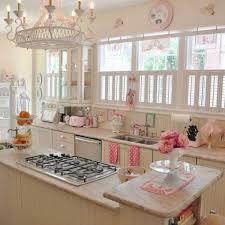 kitchen design vintage interior design