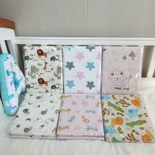 compare prices on crib sheets online shopping buy low price crib