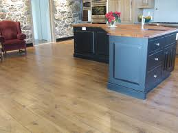 reclaimed white oak kitchen cabinets oak flooring tindalls timber