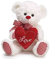 valentines gifts 35 valentines gifts for that she will remember