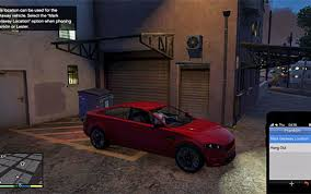 bureau gta 5 บทสร ป gta v getaway vehicle bureau raid บทสร ป com