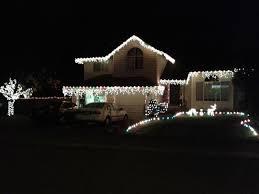 christmas house lights christmas lights house decoration house interior