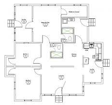 master bedroom size in meters standard toilet room measure living