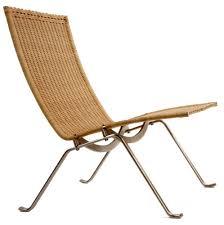 chaise de realisateur fauteuils et chaise lounge milia shop