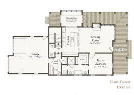 Sl House Plans Salisbury Court Southern Living House Plans