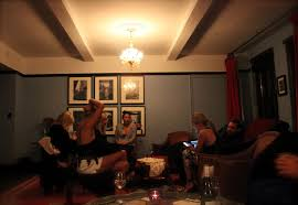 10 craziest party hotels in america travefy