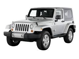 police jeep wrangler 2010 jeep wrangler sale prices paid car reviews recalls