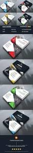 27 best simple business cards images on pinterest business card