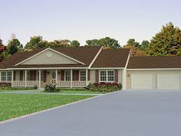 Ranch Home Style by Stunning Porch Designs For Ranch Style Homes Contemporary Trends