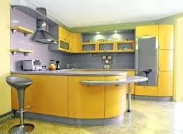 Yellow Grey Kitchen Ideas - grey and yellow kitchen u2013 subscribed me