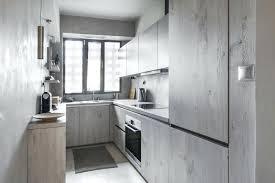 peinture laque pour cuisine peinture porte de cuisine peinture dun meuble de cuisine peinture