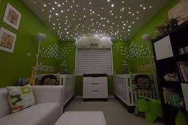 pink and grey starry nursery u2013 project nursery u2013 affordable
