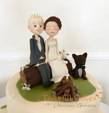 wedding cake figurines wedding cakes figurines for wedding cakes for wedding