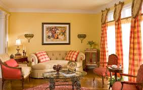 traditional living room design ideas 4 designs enhancedhomes org