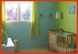 chambre bébé leclerc chambre bébé leclerc awesome chaise bébé leclerc chaises bébé