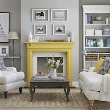 livingroom makeovers best 25 living room makeovers ideas on bright colored