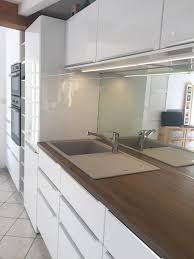 monter sa cuisine ikea inspirations à la maison merveilleux monter une cuisine ikea