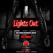 lights out full movie free lights out mixtape by redd skulls