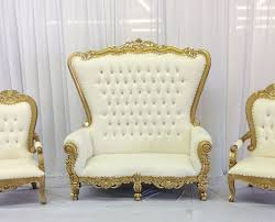 chair rental prices chair white wedding chairs rental brilliant white wedding chair