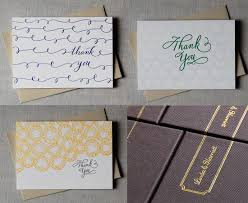 thank you card boxed thank you cards on sale thank you cards bulk