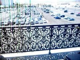 Colorado Belle Laughlin Buffet by Colorado Belle Laughlin Nevada Balcony Room Youtube