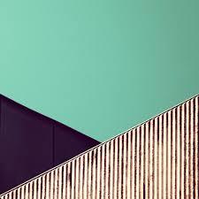 minimal london urban architectural photography u2014 urban photography