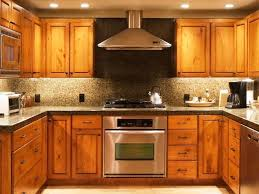 kitchen furniture online best rustic unfinished pine kitchen cabinets u2014 jen u0026 joes design
