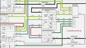 2000 land rover discovery 2 wiring diagram for land rover discovery