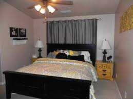 bedroom design for small space master bedroom ideas big for room
