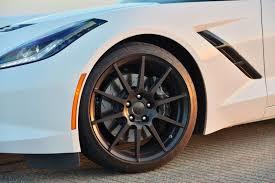 hennessey corvette for sale hennessey offers horsepower boost for the 2014 corvette stingray