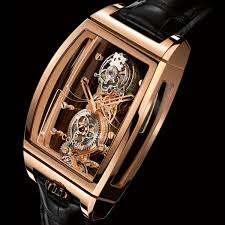 bentley mulliner tourbillon the watch quote the corum golden bridge tourbillon panoramique
