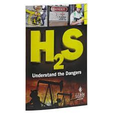 oil u0026 gas employee safety handbook