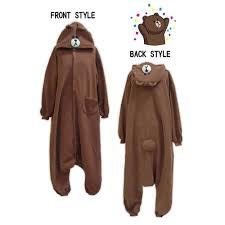 footie pajamas halloween costumes online get cheap pajamas halloween costume aliexpress com