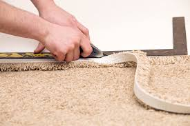 the importance of quality carpet underlay