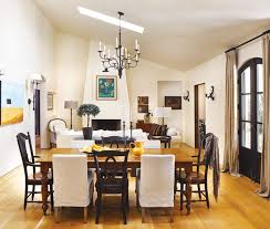 Dining Room Tables Denver 81 Best Dining Rooms Images On Pinterest Colorado Homes Dining