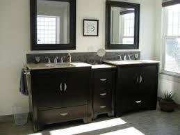 Bathroom Sink Backsplash Ideas Bathroom Sink Backsplash Enchanting Bathroom Vanity Backsplash