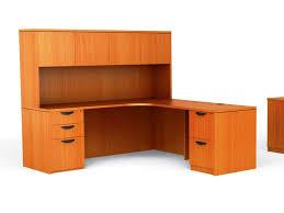 Appleton Computer Desk Best Sauder L Shaped Desk Designs Desk Design