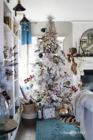 decorate home for christmas home for christmas tips for seasonal decorating remington avenue