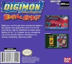 digimon battle spirit details launchbox games database