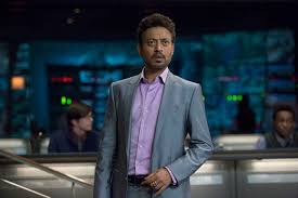 amazon prime bollywood movies amazon prime video ropes in irrfan khan as lead for aib u0027s the