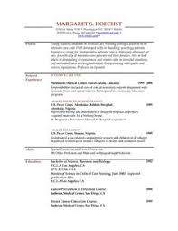 hybrid resume samples essay criteria 3rd grade professional college essay ghostwriters